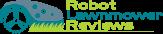 Robot Lawn Mower Reviews